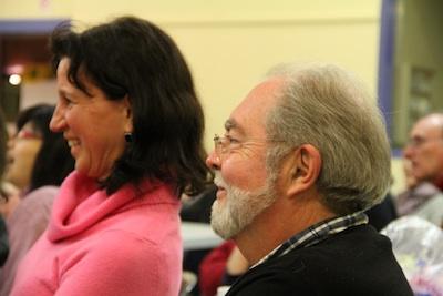 RN 2013 Louis et Anne Schweitzer