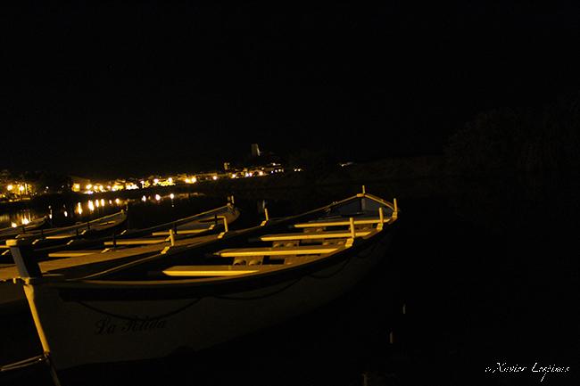 Barques_XLespinas