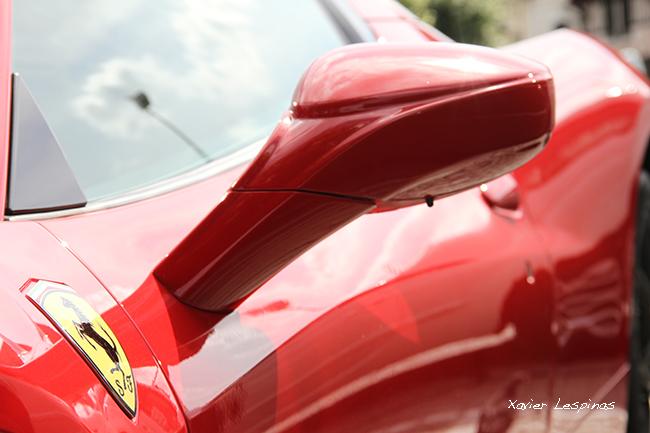 Ferrari_Xavier_Lespinas_Web