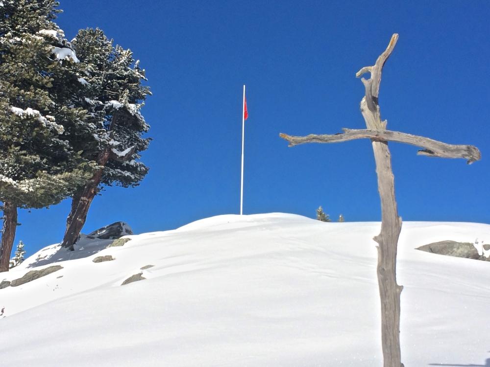 Suisse croix2
