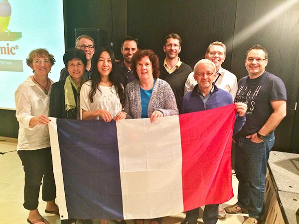 Agape_France_XavierGarcia_Web