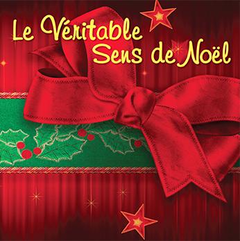 DVD Noel Jesus