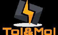 Logo Toi&Moi