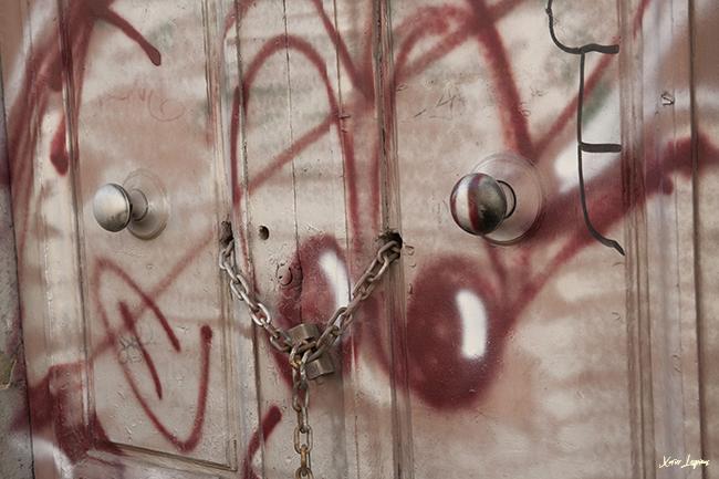 Rome_MG_3632©xavierlespinas web