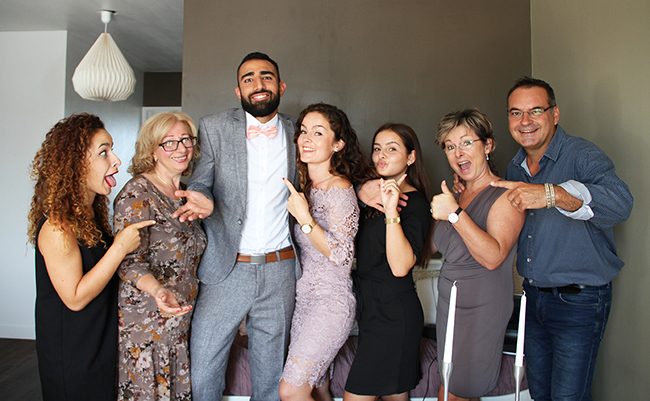 Audrey_Hussam_Fiancailles2018_family_Web_650