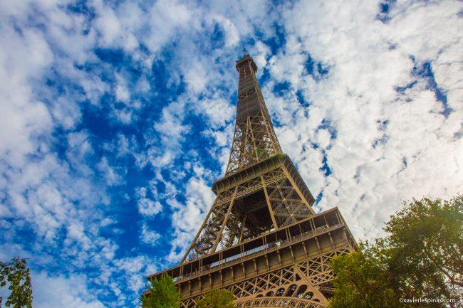 Paris_famille_ete2020_@xavierlespinas-9510