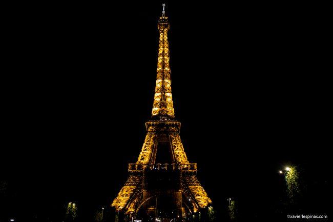 Tour_Eiffel_Paris_famille_ete2020_@xavierlespinas-9552